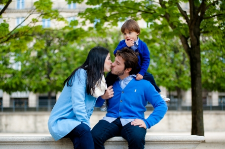 Andrya, Renato e o pequeno luca-147