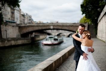 sessao de fotos lifestyle em paris