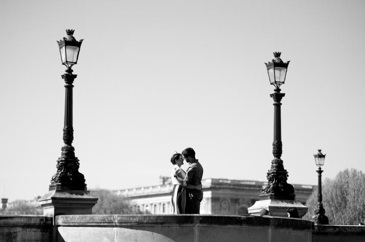 engagement Amandine et Guillaume-15