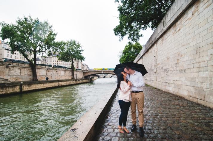 engagement Marianne et Guillaume-141