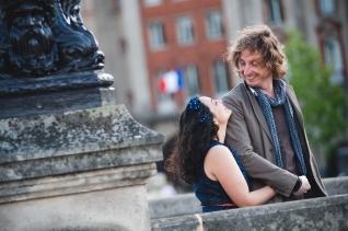 marie et gaetan engagement paris-128