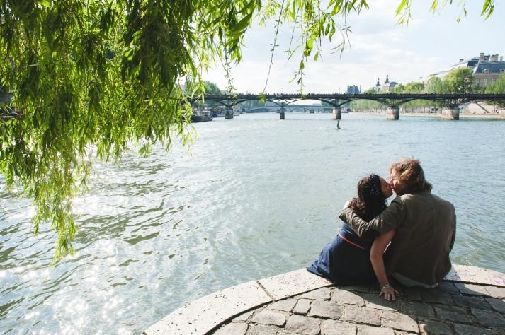 marie et gaetan engagement paris-159