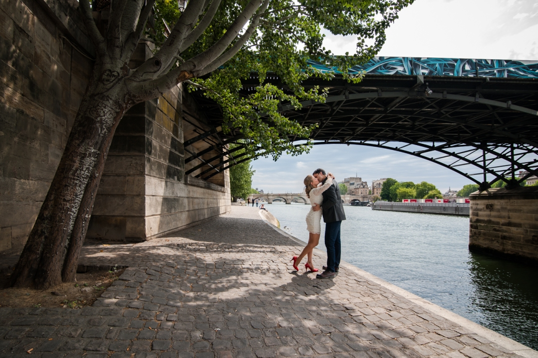 fotografia profissional em paris