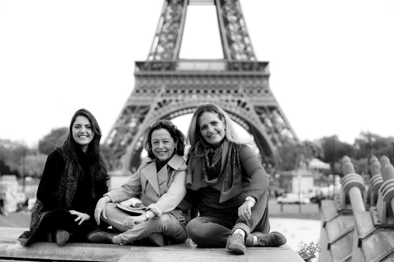 fotografo em paris