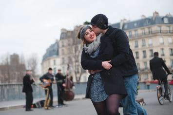 romance photo engagement charlotte + Jonh-38