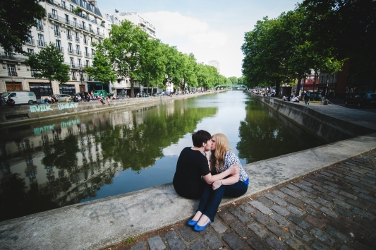 ShootingPhoto Paris Nathalie + Fabien-55