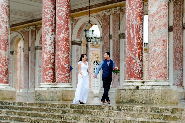 casamento dayanne e flavio-0168