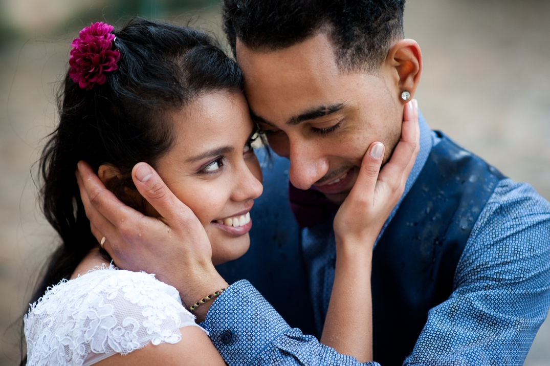 casamento dayanne e flavio-0196