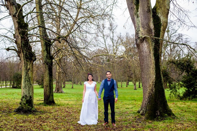 casamento dayanne e flavio-0211