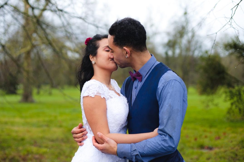 casamento dayanne e flavio-0214