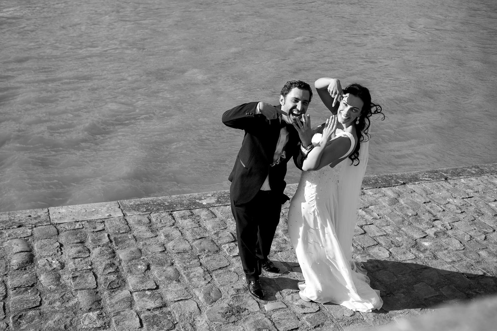 casamento simbolico em paris