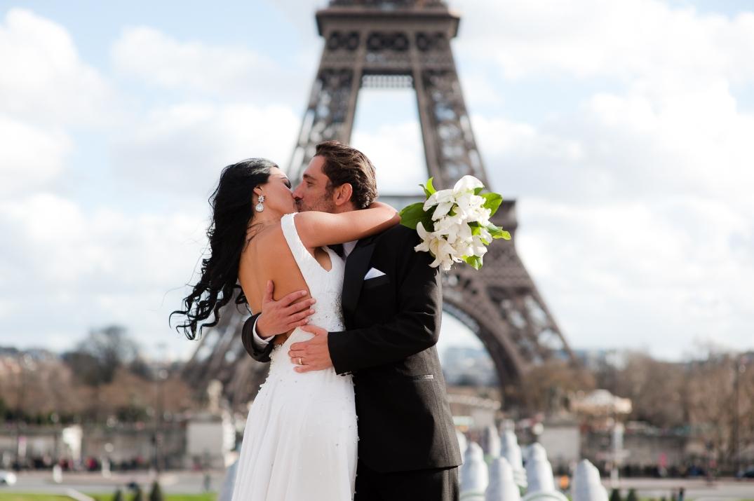 fotografo brasileiro em paris