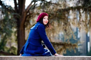 15 anos Maria Luisa-0013