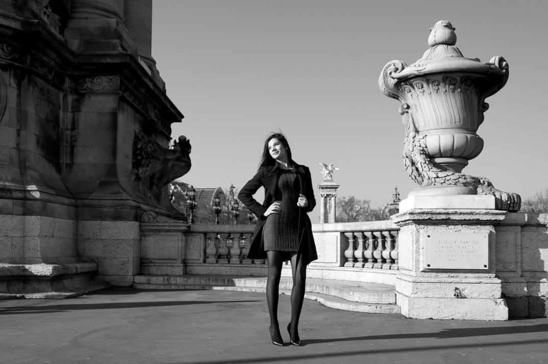 ensaio fotografico 15 anos em paris