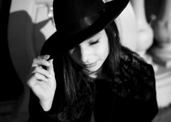 15 anos Maria Luisa-0146