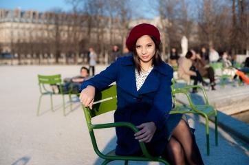 15 anos Maria Luisa-0196