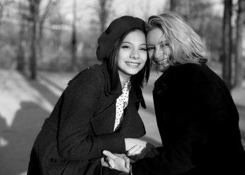 15 anos Maria Luisa-0216