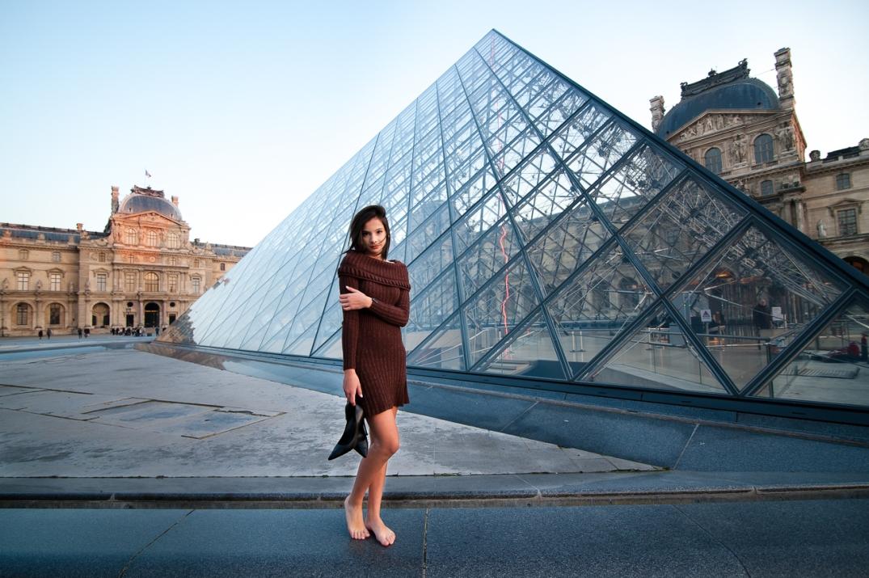 sessao fotografica 15 anos em paris