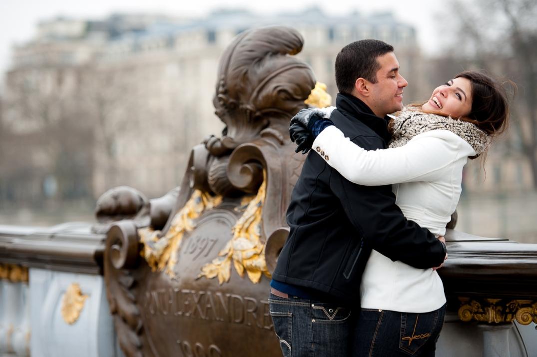 sessao fotografica em paris