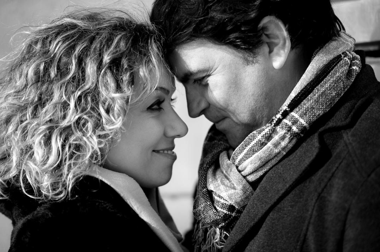 sessao de fotos romanticas em paris