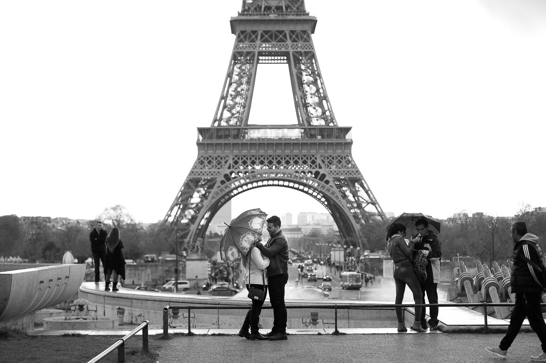 Bruna e Artur - pedido de casamento em Paris-0008