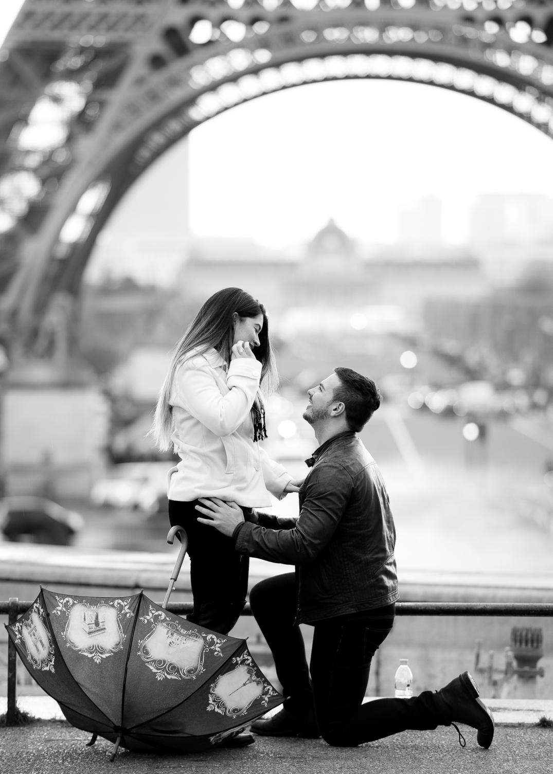 Bruna e Artur - pedido de casamento em Paris-0024