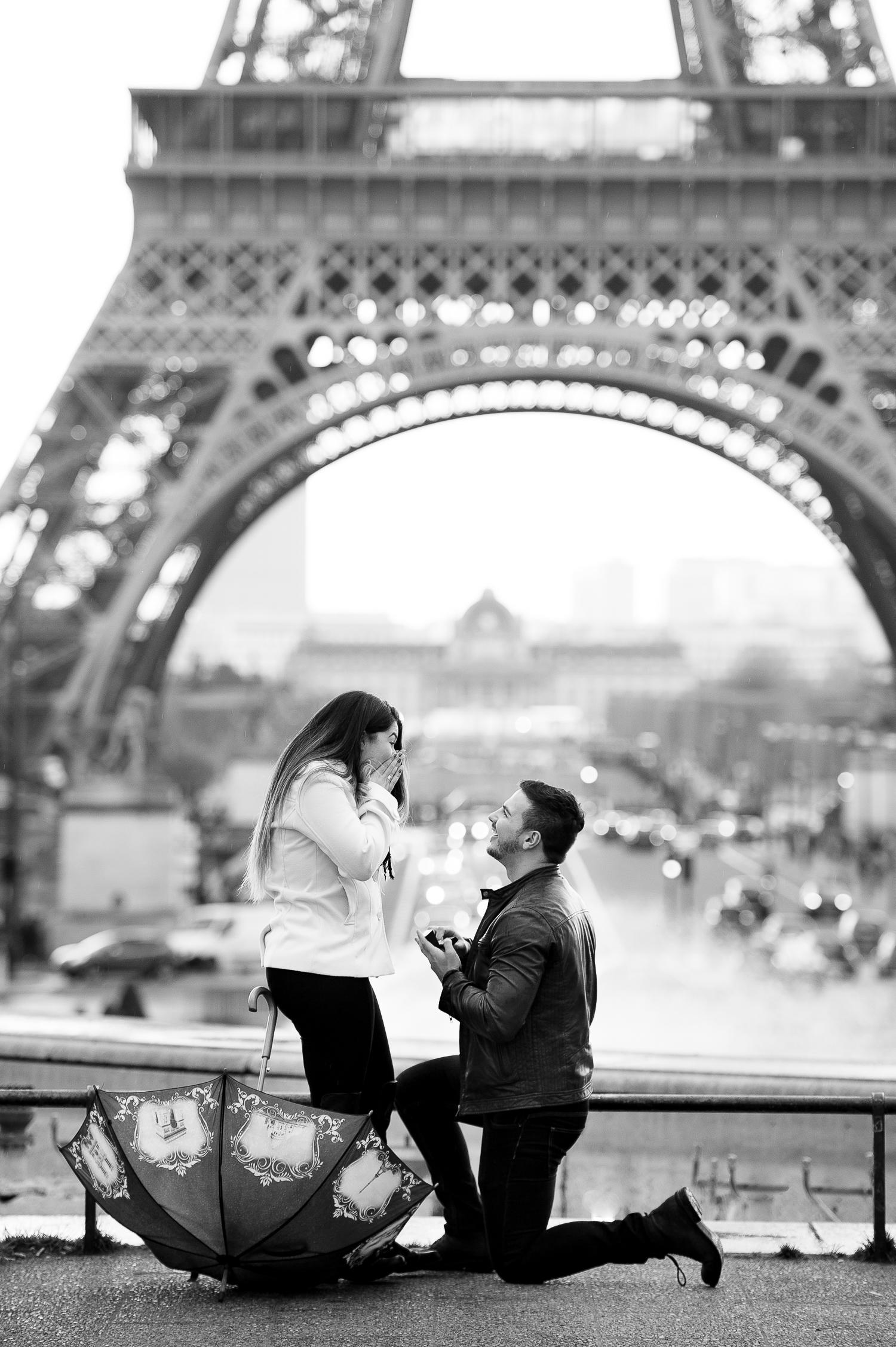 Bruna e Artur - pedido de casamento em Paris-0026