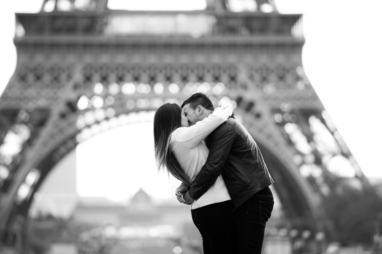 Bruna e Artur - pedido de casamento em Paris-0036