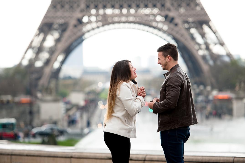 Bruna e Artur - pedido de casamento em Paris-0052