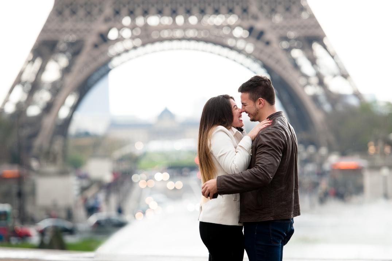 Bruna e Artur - pedido de casamento em Paris-0053