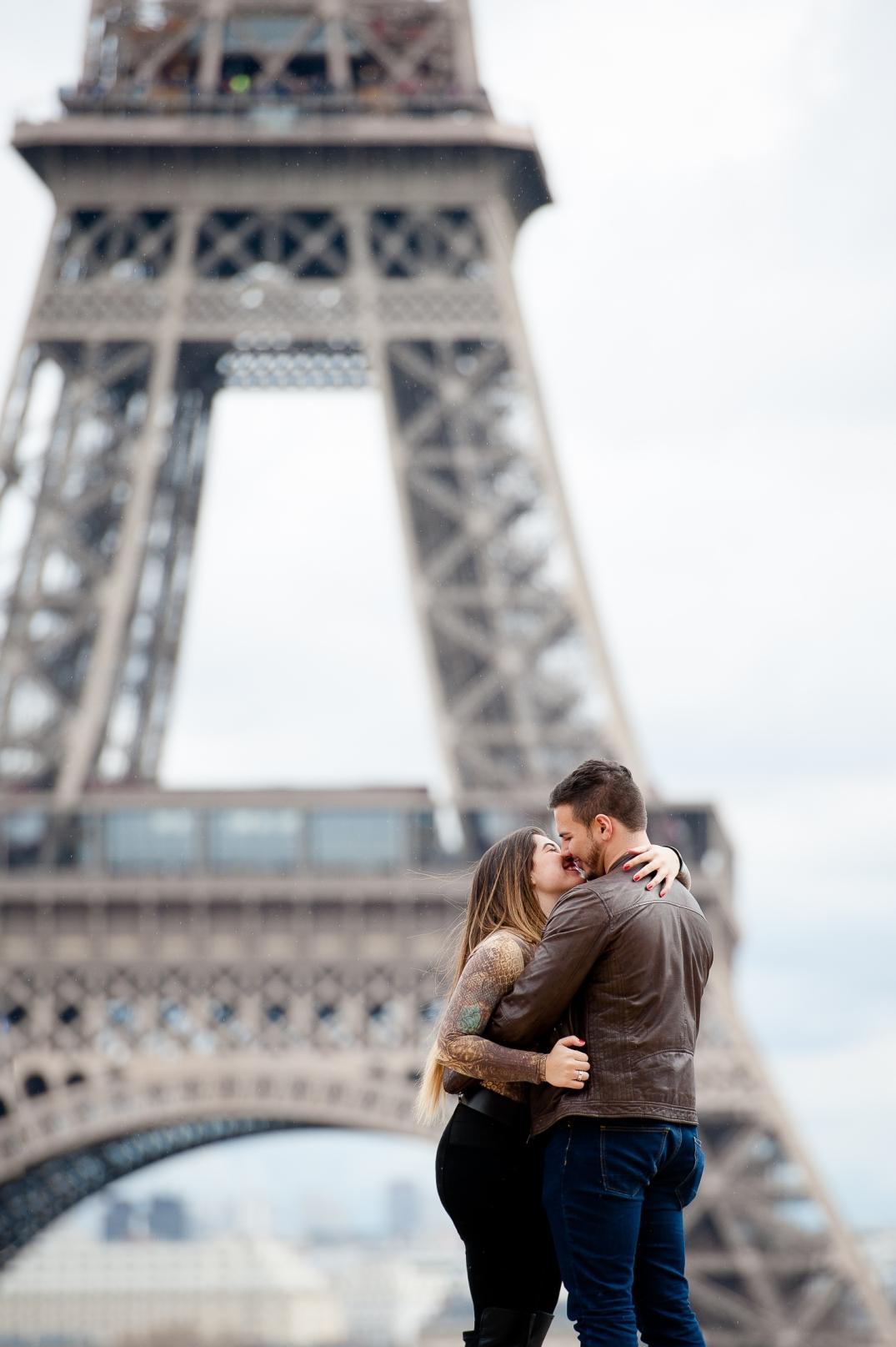 Bruna e Artur - pedido de casamento em Paris-0090