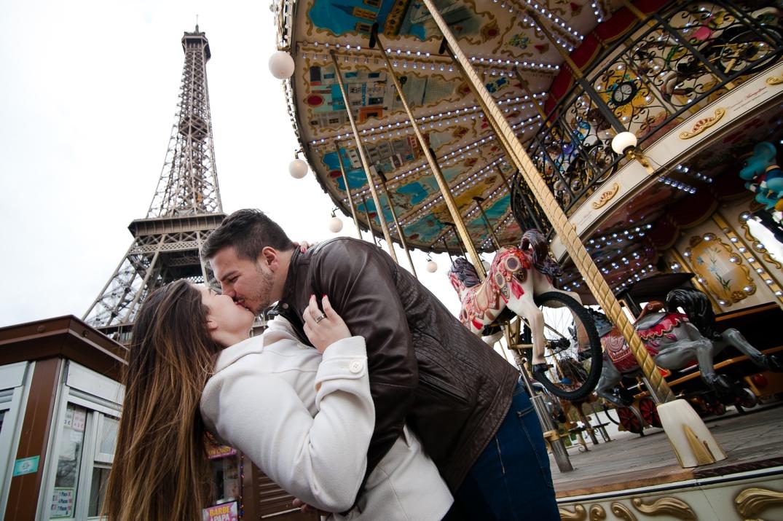 Bruna e Artur - pedido de casamento em Paris-0113