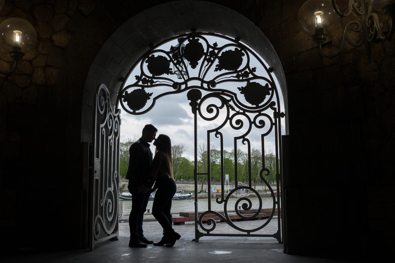 Bruna e Artur - pedido de casamento em Paris-0117
