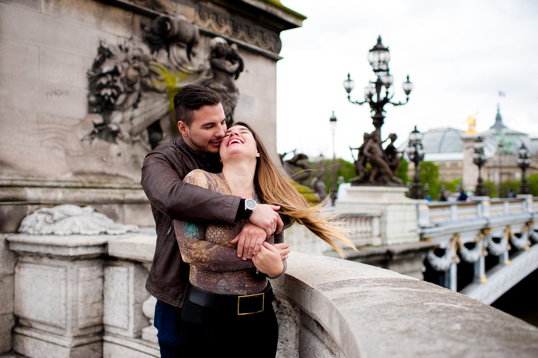 Bruna e Artur - pedido de casamento em Paris-0133