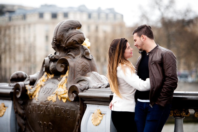 fotografo profissional em paris