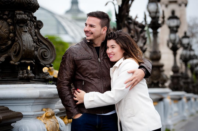 Bruna e Artur - pedido de casamento em Paris-0175