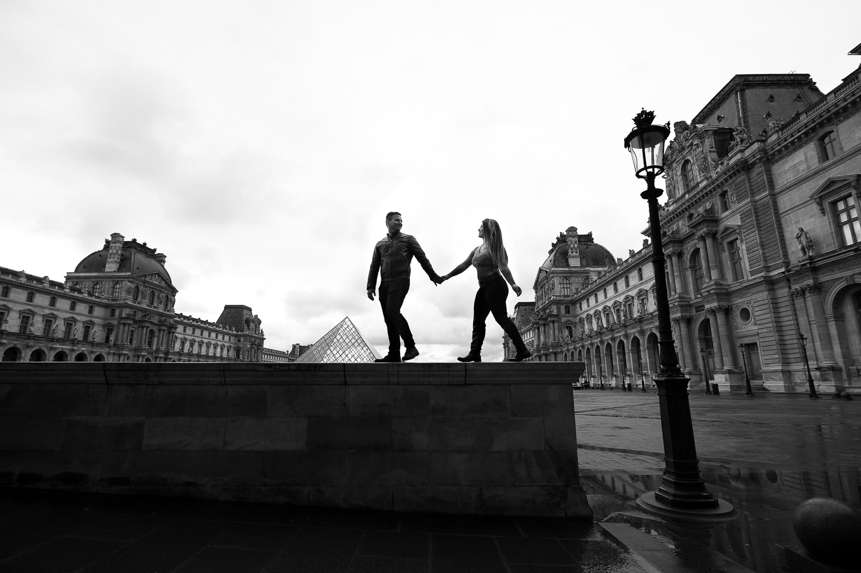 Bruna e Artur - pedido de casamento em Paris-0200