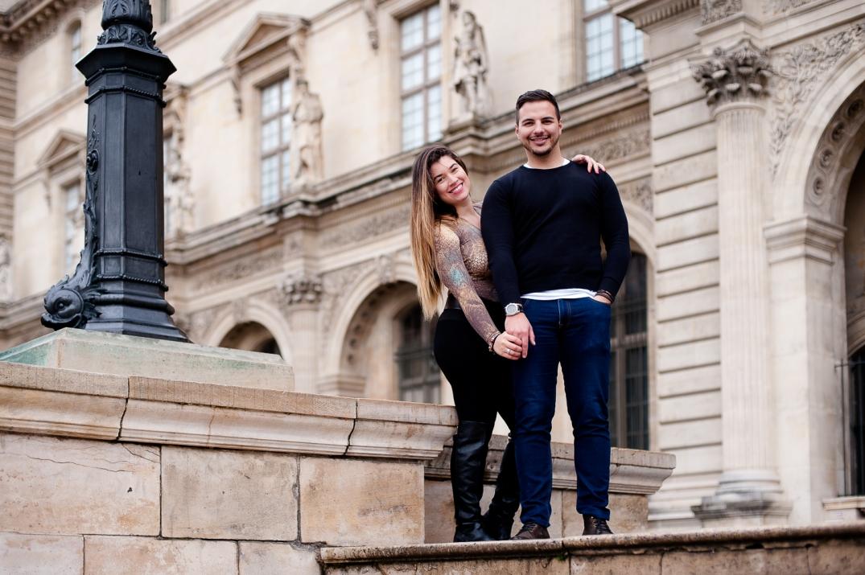 Bruna e Artur - pedido de casamento em Paris-0207