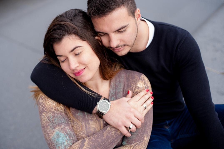 Bruna e Artur - pedido de casamento em Paris-0229