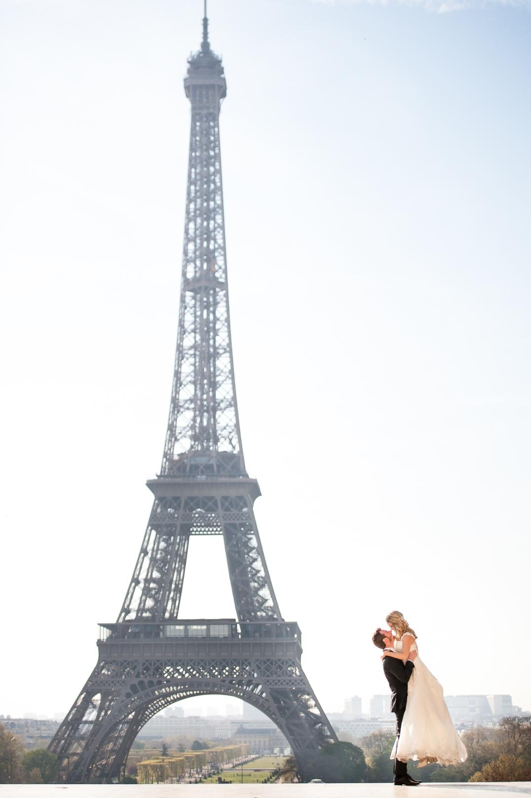 Fabiola e Cassio em Paris-0004