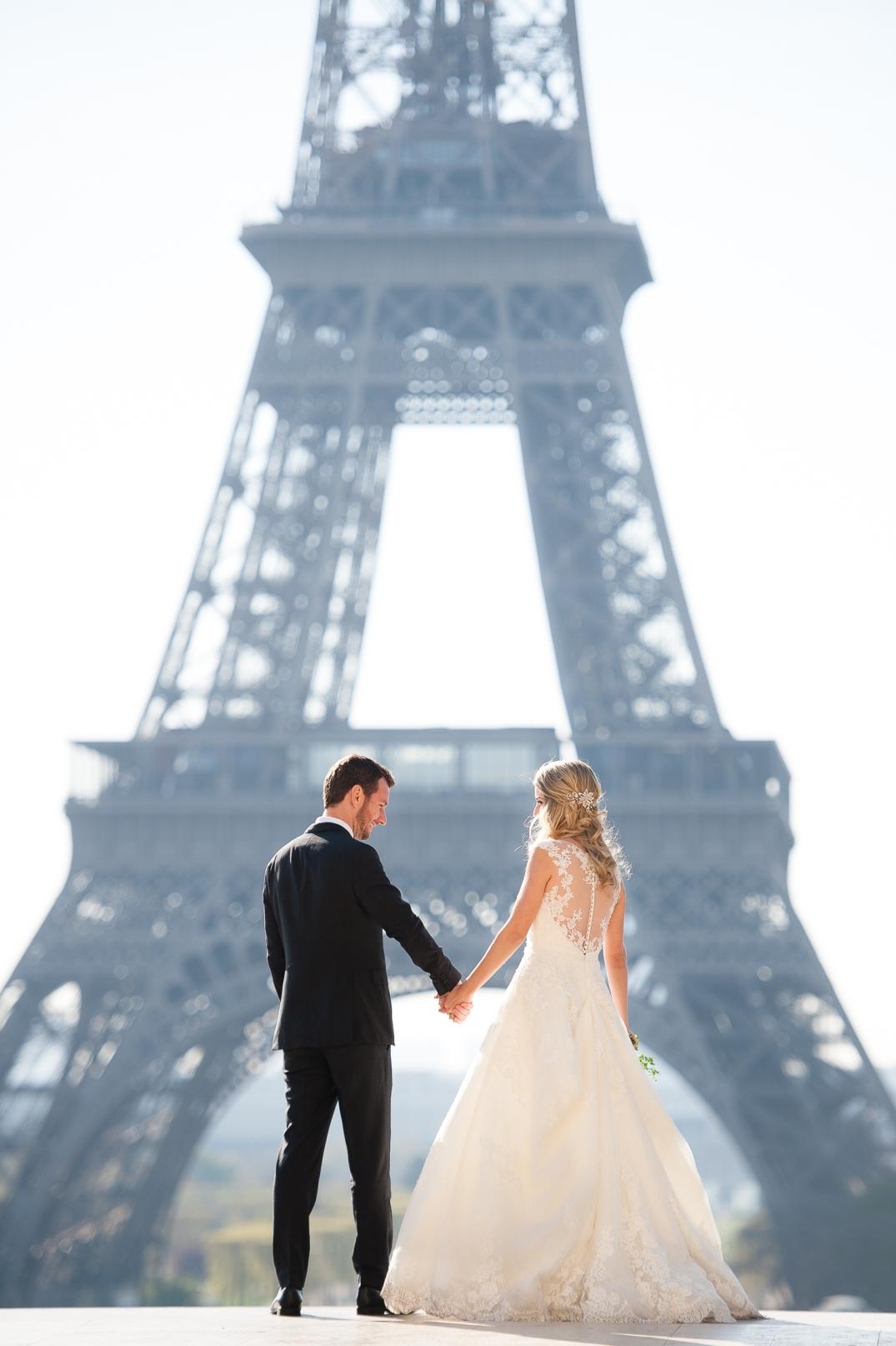 Fabiola e Cassio em Paris-0008