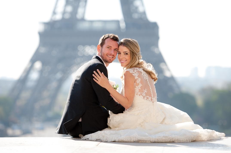 Fabiola e Cassio em Paris-0012