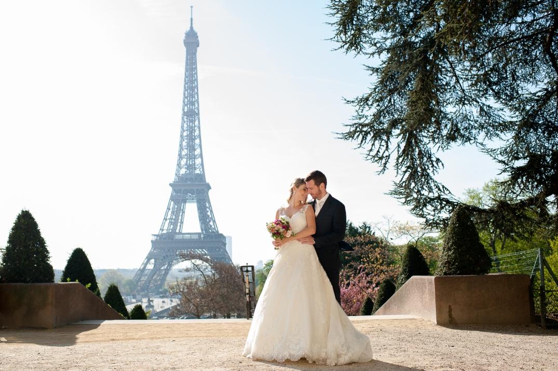 Fabiola e Cassio em Paris-0027