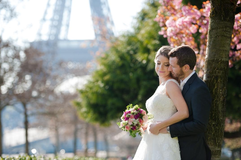 Fabiola e Cassio em Paris-0034