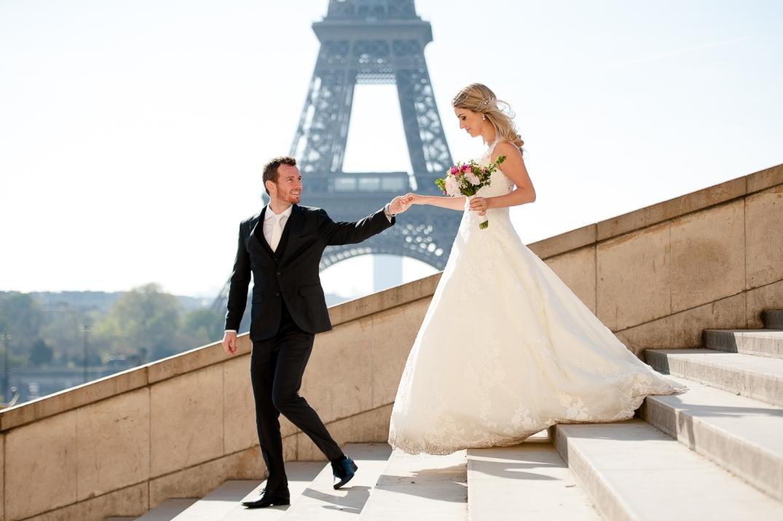 Fabiola e Cassio em Paris-0041