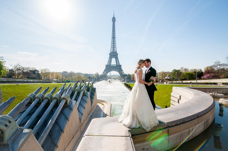 Fabiola e Cassio em Paris-0050