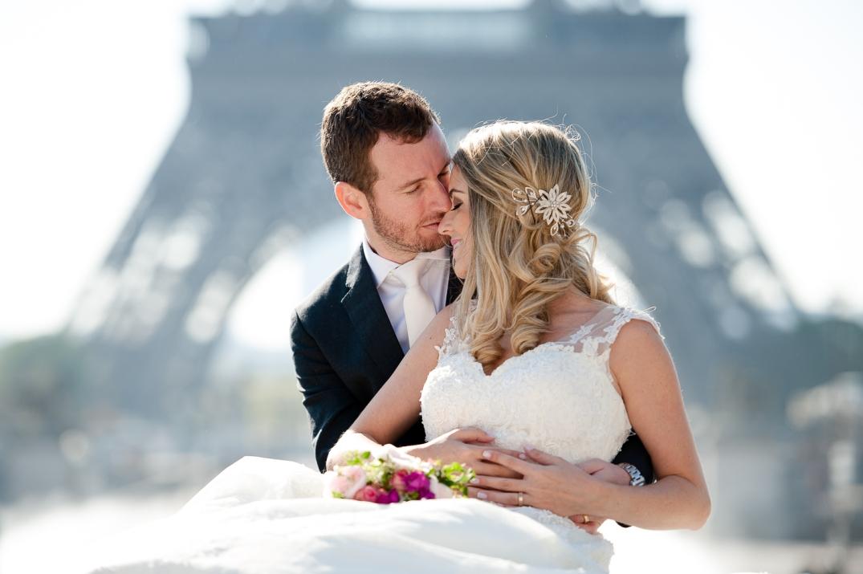 Fabiola e Cassio em Paris-0053