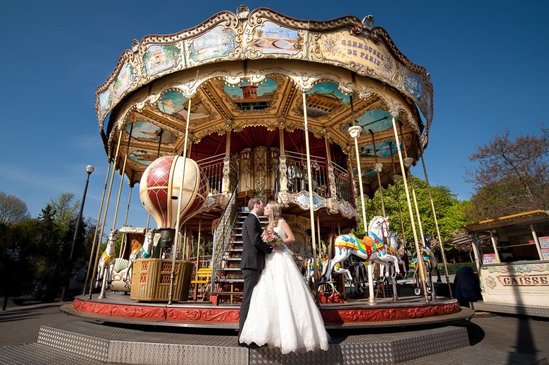 Fabiola e Cassio em Paris-0065