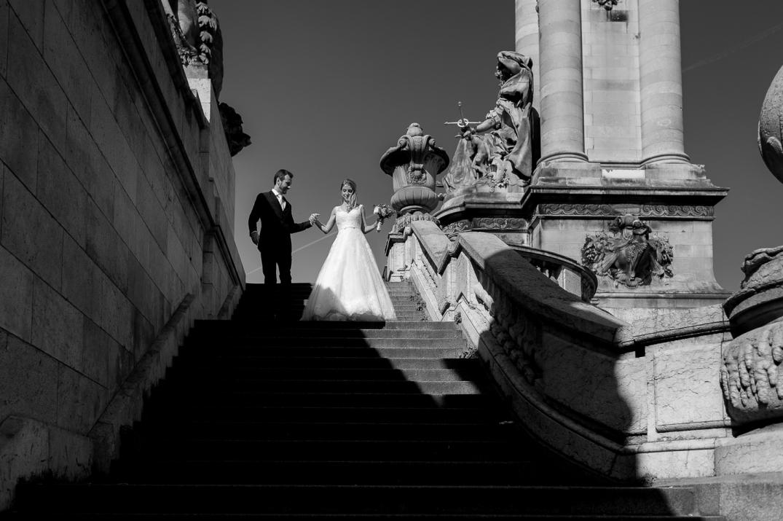 Fabiola e Cassio em Paris-0087