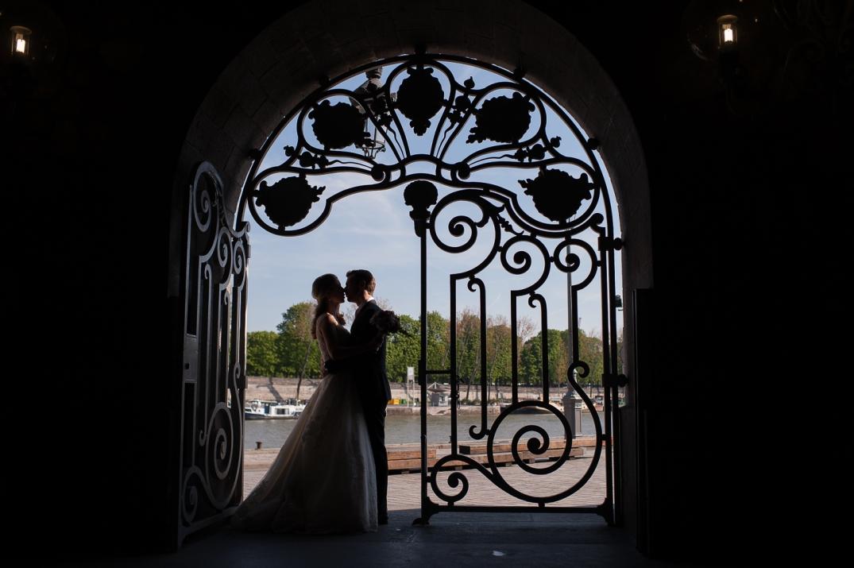 Fabiola e Cassio em Paris-0091